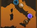 More Invasion Events