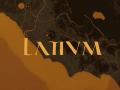 Latium - the Prequel v3.1