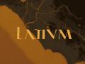 Latium - the Prequel v2