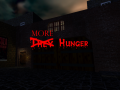 More Hunger