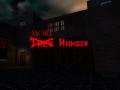More Hunger