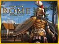 Rome TWR Golden Mod