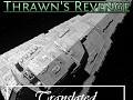 SW:EAW - Thrawn's Revenge Translations