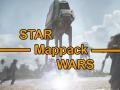 (basic )GAW Maps
