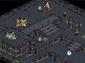 S.I.T.E - StarCraft Initiative for Terrain Extension
