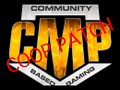 FH2 cmp map unoffical coop patches