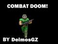 Combat Doom