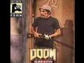Doom Ramon