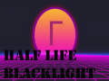 Half Life: Black Light