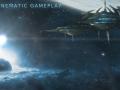 Aesthetic Cinematic Gameplay