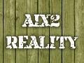 AIX2 Reality