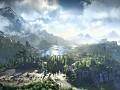 Witcher Total War - King Of Skellige