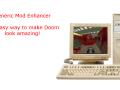 Generic Mod Enhancer
