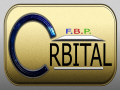 (F.B.P.) Orbital