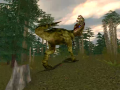 Carnivores Returns