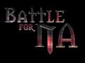 Battle For NA