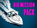 Vice City Big Mission Pack
