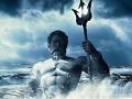 Total War Hydra: Atlantis Rising