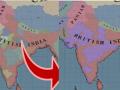 Princely States mod
