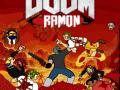 DOOM RAMON Official FINAL Version