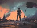 War and Edge