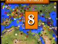 Classical World 8   ( CW8 )