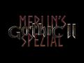 Merlin's Texturepack - Gothic 2