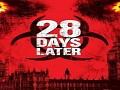 Half-Life: 28 Days Later