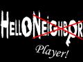 Hello, Player!