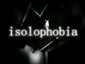 Portal: ISOLOPHOBIA