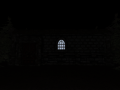 House of Creep 0.5 (unoffical)