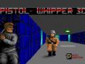 Pistol- Whipper 3D.