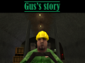 Gus's Story