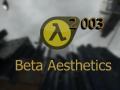 2003 Beta Aesthetics