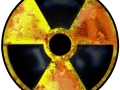 S.T.A.L.K.E.R Call Of Chernobyl Repack X64