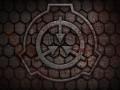 SCP - Containment Breach (Graphics Overhaul Mod)