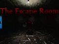 The Escape Room: a HL2 puzzle map