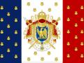 Napoleon's Legacy's Legacy