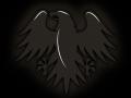 The Black Eagle Castle (Remastered)