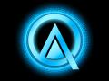 OpenArena Mega Mod