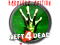 Left 4 Dead Hardcore Edition