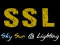SSL - Sky Sun & Lighting