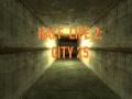 City 25