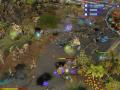 Zad's Big Battle Mod: Maximum Warfare