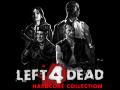 L4D1 Hardcore Collection