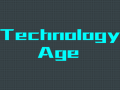 The Technology Age