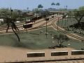 dm_train_station3