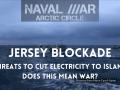 Jersey Blockade Campaign (Naval War Arctic Circle)