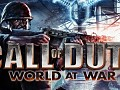 CoD:WaW weapons