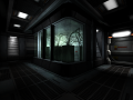 Gamma Labs 1